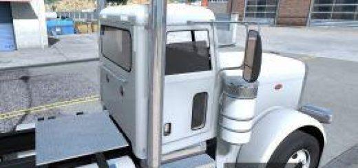 scs-trucks-tinted-windows-1-37-x_1_CCS13.jpg