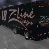 1587237619_featherlite-trailer_2_W0ADZ.jpg