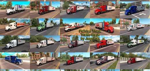 3165-painted-truck-traffic-pack-by-jazzycat-v3-8_3_19S60.jpg