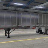 3261-travis-dump-trailer-ownable-1-37_1_AE3A5.jpg