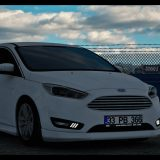 7758-ford-focus-mk3-5_2_CCF2.png