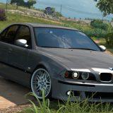 BMW-E39-M5-1_R1DC9.jpg
