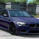 BMW-F10-M5-1_903C0.jpg