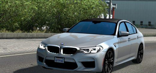 BMW-F90-M5-1_5Z998.jpg