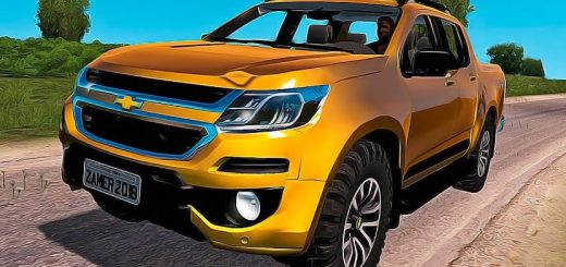 Chevrolet-S10-High-Country-01_F33AQ.jpg