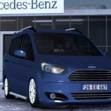 Ford-Tourneo-Courier-1_SQZ0V.jpg