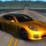 Porsche-Panamera-ATS-1_3FX05.jpg