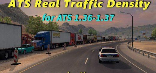 Real-Traffic-Density_31X1E.jpg
