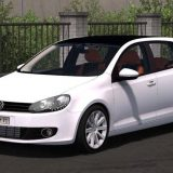 Volkswagen-Golf-MK6-1_9R7DF.jpg