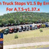 american-truck-stops-v1-5-by-ernst-veliz-for-ats1-37-x_3_C2R1.jpg