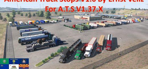 american-truck-stops-v1-6-by-ernst-veliz-ats-1-37-x_3_C69E.jpg