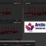 arctic-logs-trailers-1-36-1-37-x-ats-1-37-1-36-x_1_F59Z7.jpg