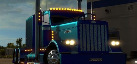 ats-peterbilt-389-modified-truck-v2-1-1-31-0_5DS70.jpg