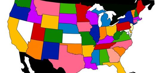 color-coded-background-map-v2-0-1-1-37_1_C9WC4.jpg