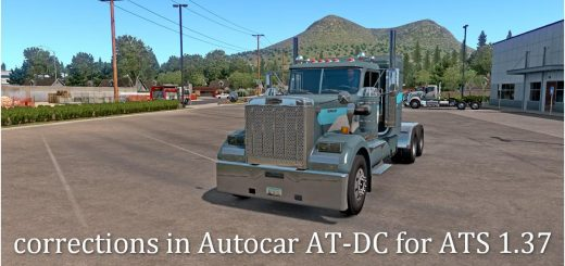 corrections-in-autocar-at-dc-for-ats-1-37-1-37-x_1_8W3X.jpg