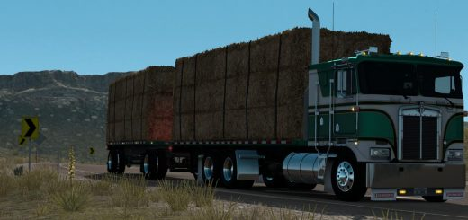 flatbed-truck-and-trailer-add-on-for-k100e-v1-4-1-37_3_W83EV.png