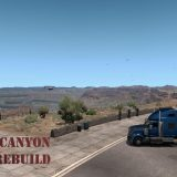 grand-canyon-rebuild-v1-1-1-36-1-37_1_V5FZS.png
