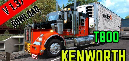 kenworth-t800-custom-1-0_0_C6Q5.jpg