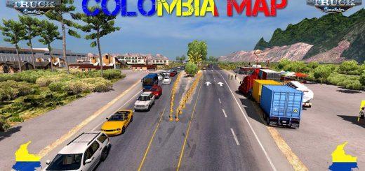 mapa-colombia-ats-1-37-2-1_1_Z2W5C.jpg