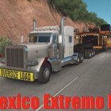 mexico-extremo-v2-1-12-1-37_0_02C82.jpg