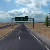 montana-expansion-v0-4_16_QRDS2.jpg