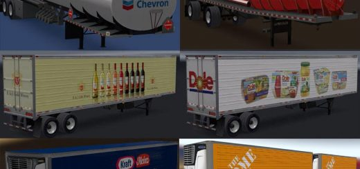 real-companies-trailers-pack-1-9_3_RF38S.jpg