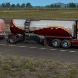 scs-foodtank-1-37-for-1-36_3_81VA8.jpg