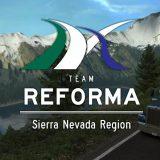 sierra-nevada-2-2-20-1-37_0_ZD9ZD.jpg
