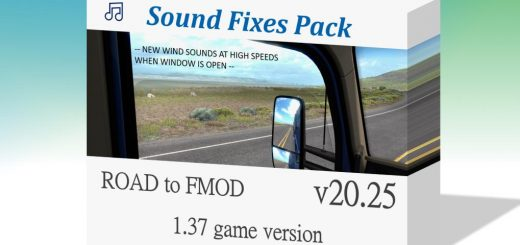 sound-fixes-pack-v20-25-ats-1-37_1_19529.png