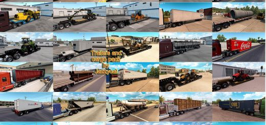 trailers-and-cargo-pack-by-jazzycat-v3-9-1_3_SS1F3.jpg
