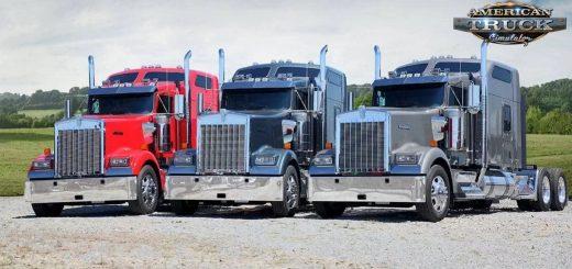 1580108942_real-engine-sounds-for-scs-kenworth-trucks-v4_0_32SED.jpg