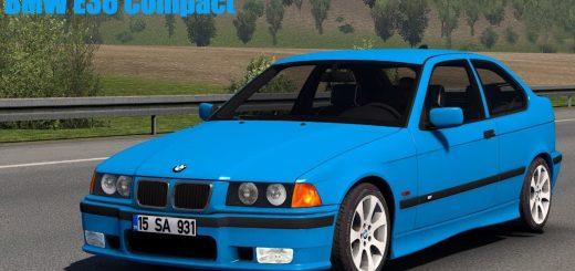 1590399020_bmw-e01-compact_64RFX.jpg