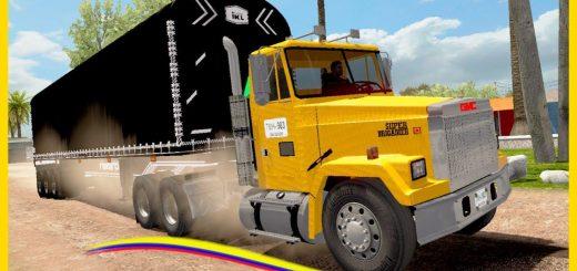 9613-trailer-romarco-1-0_1_Q106W.jpg