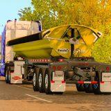Dump-truck_EDEEZ.jpg