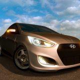 Hyundai-Accent-1_F76D0.jpg