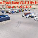 american-truck-stop-update-v1-6-5-by-ernst-veliz-ats-1-37-x_3_60A1.jpg