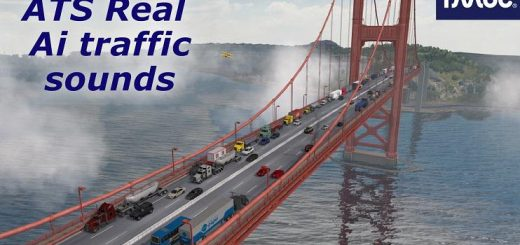 ats-real-ai-traffic-engine-sounds-for-scs-1-37_1_EE001.jpg