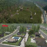 bellingham-heights-improvements_3_0AVXX.jpg
