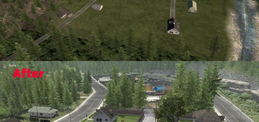 bellingham-heights-improvements_3_0AVXX.jpg