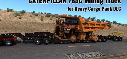caterpillar-785c-mining-truck-for-heavy-cargo-pack-dlc-1-37-x_1_A0C7X.jpg
