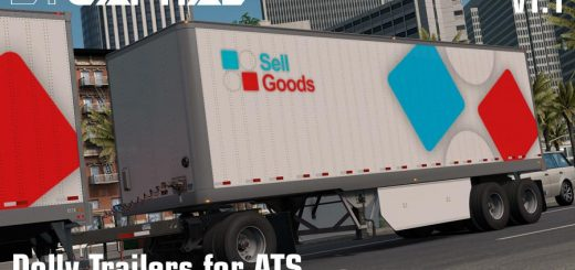 dolly-trailers-for-ats-bycapital-v1-1_1_RX9R4.jpg