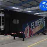featherlite-trailers-reworked-ats-1-36-1-37-x_3_CZAFX.jpg