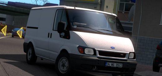 ford-transit-mk6-v1r30-1-37-x_3_CZ94C.jpg