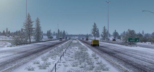 frosty-winter-weather-mod-v2-8_3_DX288.jpg