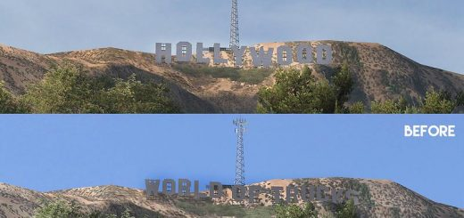 hollywood-sign-in-los-angeles-updated-1-1_2_XQV4Z.jpg