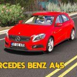 mercedes-benz-a45-v1r30-1-37_001_XC535.jpg
