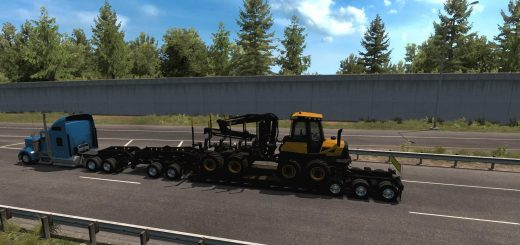 multiple-trailers-in-traffic-ats-v7-1_3_8Q39A.jpg