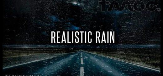 realistic-rain-v3-4-1-ats-1-37_1_478FS.jpg