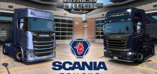 scania-trucks-mod-by-frkn64-v3-1_1_6D9.jpg