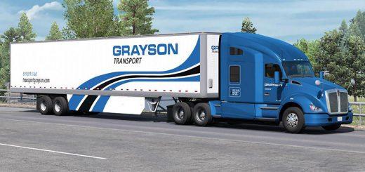 scs-53ft-trailer-skin-pack-v1-3-ats-1-37_3_CF7RQ.jpg